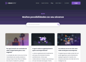 Vitorfaustino.com.br thumbnail