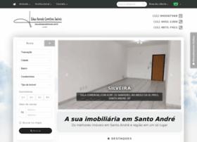 Vitoriaimoveisonline.com.br thumbnail