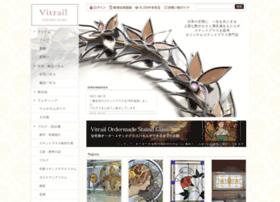 Vitrail.jp thumbnail