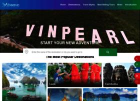 Vitravel.vn thumbnail