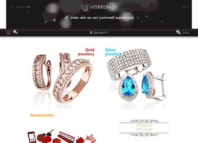 Vitreum.lv thumbnail