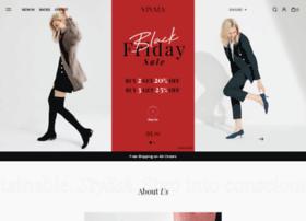 Vivaia.co thumbnail