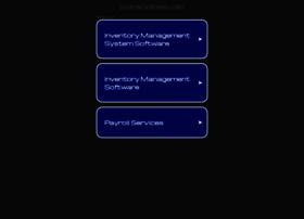 Vivaprograms.org thumbnail