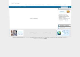 Vivax.com.ve thumbnail