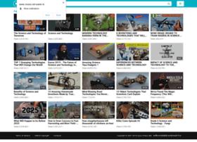 Viveos.net thumbnail