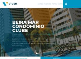 Viverinc.com.br thumbnail