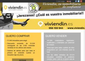 Viviendin.com thumbnail