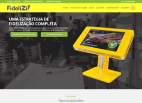 Vizii.com.br thumbnail