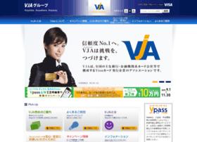 Vja.gr.jp thumbnail