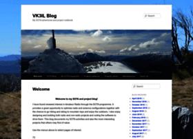 Vk3il.net thumbnail