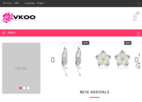 Vkoo.co.uk thumbnail