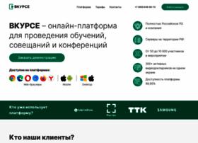 Vkurse.ru thumbnail