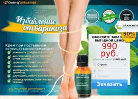 Vkuslandiy.ru thumbnail