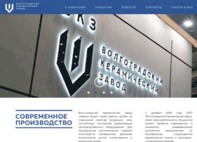 Vkz.ru thumbnail