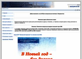Vlad-vc.ru thumbnail