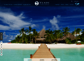 Vladi-private-islands.de thumbnail
