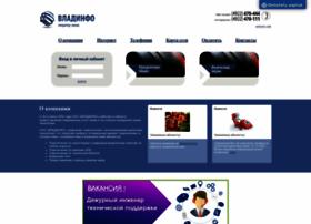 Vladinfo.ru thumbnail