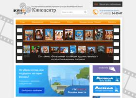 Vladkino33.ru thumbnail