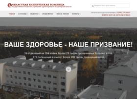 Vladokb.ru thumbnail