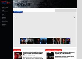 Vladtime.ru thumbnail