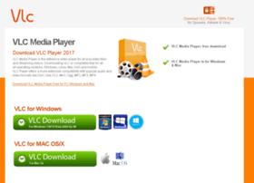 Vlc-player-download.com thumbnail