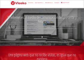 Vleeko.mx thumbnail