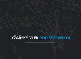 Vlekpodstepankou.cz thumbnail