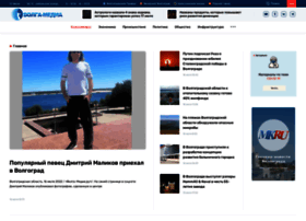 Vlg-media.ru thumbnail