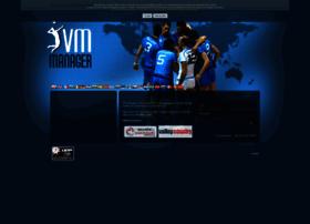 Vm-manager.org thumbnail