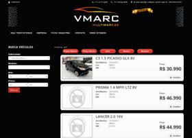 Vmarc.com.br thumbnail