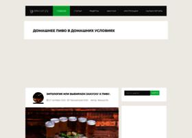 Vmazal.ru thumbnail