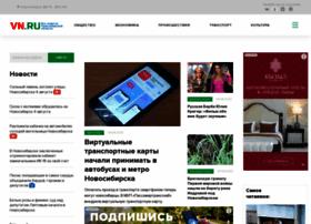 Vn.ru thumbnail