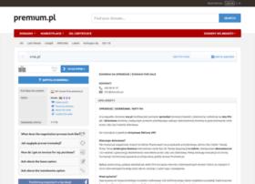 Vne.pl thumbnail