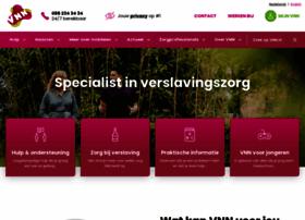 Vnn.nl thumbnail