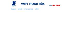 Vnptthanhhoa.vn thumbnail
