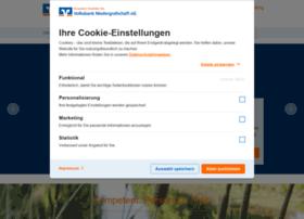 Voba-niedergrafschaft.de thumbnail