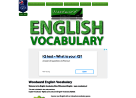 Vocabulary.cl thumbnail