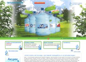 Voda-h2o.ru thumbnail