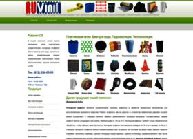 Vode-net.ru thumbnail