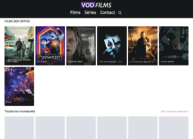 Vodfilms.org thumbnail