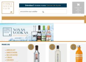 Vodkasocialclub.com.br thumbnail