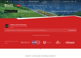 Vodlocker.online-downloader.com thumbnail
