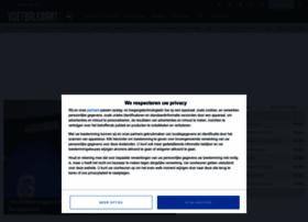 Voetbalkrant.com thumbnail