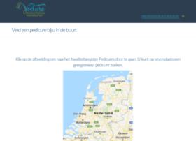 Voeture.nl thumbnail