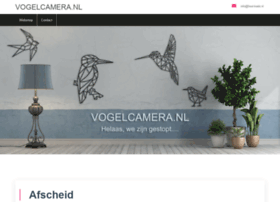 Vogelcamera.nl thumbnail