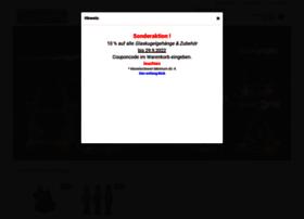 Vogtland-souvenirs.de thumbnail