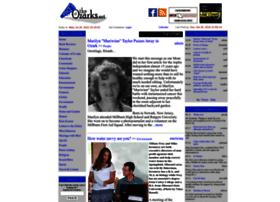 Voiceoftheozarks.net thumbnail