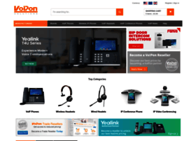 Voipon.co.uk thumbnail