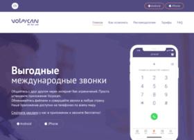 Voipscan.ru thumbnail