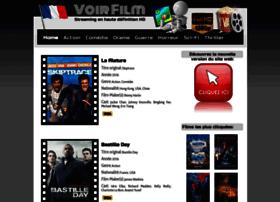 Voirfilm.org thumbnail